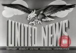 Image of Allied Forces Italy, 1944, second 5 stock footage video 65675033566