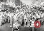 Image of Allied Forces Italy, 1944, second 7 stock footage video 65675033566
