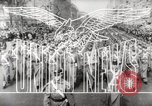 Image of Allied Forces Italy, 1944, second 8 stock footage video 65675033566