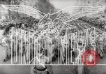 Image of Allied Forces Italy, 1944, second 9 stock footage video 65675033566