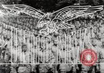 Image of Allied Forces Italy, 1944, second 11 stock footage video 65675033566