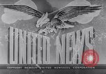 Image of United States Army Air Force nurses China, 1944, second 6 stock footage video 65675033569