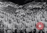 Image of United States Army Air Force nurses China, 1944, second 11 stock footage video 65675033569