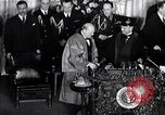 Image of Winston Churchill Fulton Missouri USA, 1946, second 9 stock footage video 65675033583