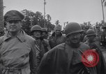 Image of General Douglas MacArthur Pacific Theater, 1944, second 3 stock footage video 65675033587
