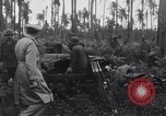 Image of General Douglas MacArthur Pacific Theater, 1944, second 5 stock footage video 65675033587