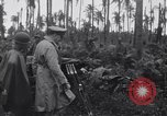 Image of General Douglas MacArthur Pacific Theater, 1944, second 6 stock footage video 65675033587