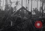 Image of General Douglas MacArthur Pacific Theater, 1944, second 8 stock footage video 65675033587