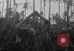 Image of General Douglas MacArthur Pacific Theater, 1944, second 9 stock footage video 65675033587