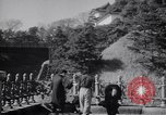 Image of General Douglas MacArthur Korea, 1950, second 6 stock footage video 65675033588