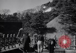 Image of General Douglas MacArthur Korea, 1950, second 7 stock footage video 65675033588