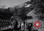 Image of General Douglas MacArthur Korea, 1950, second 8 stock footage video 65675033588