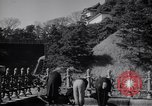 Image of General Douglas MacArthur Korea, 1950, second 9 stock footage video 65675033588