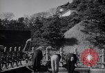 Image of General Douglas MacArthur Korea, 1950, second 10 stock footage video 65675033588