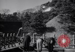 Image of General Douglas MacArthur Korea, 1950, second 11 stock footage video 65675033588