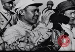 Image of General Douglas MacArthur United States USA, 1951, second 10 stock footage video 65675033589