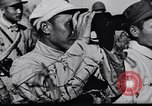 Image of General Douglas MacArthur United States USA, 1951, second 11 stock footage video 65675033589