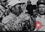Image of General Douglas MacArthur United States USA, 1951, second 12 stock footage video 65675033589