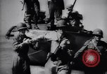 Image of George S Patton Jr in World War II United States USA, 1943, second 3 stock footage video 65675033594