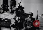 Image of George S Patton Jr in World War II United States USA, 1943, second 4 stock footage video 65675033594