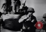 Image of George S Patton Jr in World War II United States USA, 1955, second 5 stock footage video 65675033594