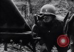 Image of Funeral of General George Patton Germany, 1945, second 5 stock footage video 65675033597