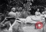 Image of General Joseph Stilwell Burma, 1944, second 8 stock footage video 65675033599