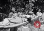 Image of General Joseph Stilwell Burma, 1944, second 9 stock footage video 65675033599