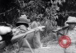 Image of General Joseph Stilwell Burma, 1944, second 10 stock footage video 65675033599