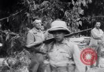 Image of General Joseph Stilwell Burma, 1944, second 11 stock footage video 65675033599
