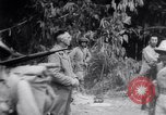 Image of General Joseph Stilwell Burma, 1944, second 12 stock footage video 65675033599