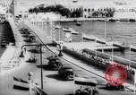 Image of Princess Juliana Curacao Island, 1944, second 9 stock footage video 65675033600