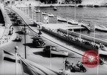 Image of Princess Juliana Curacao Island, 1944, second 10 stock footage video 65675033600