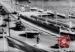 Image of Princess Juliana Curacao Island, 1944, second 11 stock footage video 65675033600