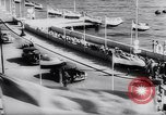 Image of Princess Juliana Curacao Island, 1944, second 12 stock footage video 65675033600