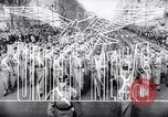 Image of Royal Air Force Boston bombers Europe, 1944, second 8 stock footage video 65675033602