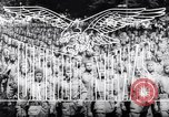 Image of Royal Air Force Boston bombers Europe, 1944, second 11 stock footage video 65675033602