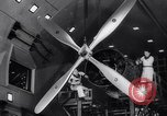 Image of airplane propeller United States USA, 1944, second 7 stock footage video 65675033604