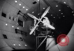Image of airplane propeller United States USA, 1944, second 11 stock footage video 65675033604