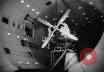 Image of airplane propeller United States USA, 1944, second 12 stock footage video 65675033604