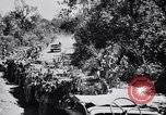 Image of Chindits Burma, 1944, second 2 stock footage video 65675033608