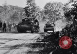 Image of Chindits Burma, 1944, second 7 stock footage video 65675033608