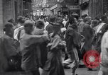 Image of Chinese history China, 1944, second 2 stock footage video 65675033612