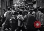 Image of Chinese history China, 1944, second 3 stock footage video 65675033612