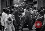 Image of Chinese history China, 1944, second 4 stock footage video 65675033612