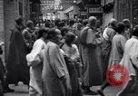Image of Chinese history China, 1944, second 6 stock footage video 65675033612