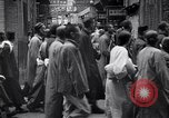 Image of Chinese history China, 1944, second 7 stock footage video 65675033612