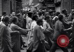 Image of Chinese history China, 1944, second 9 stock footage video 65675033612