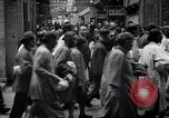 Image of Chinese history China, 1944, second 10 stock footage video 65675033612