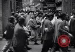 Image of Chinese history China, 1944, second 11 stock footage video 65675033612